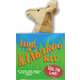 Hug a Kangaroo Petite Plush Kit