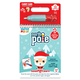 North Pole Water Magic - Candy Cane