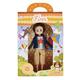 Lottie Doll Kite Flyer - Finn