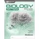 Biology Matters Workbook