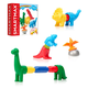 SmartMax My First Dinosaurs (14 pieces)