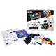 Rubik's Build It Solve It