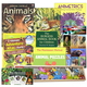 Animalia! Topical Enrichment Package