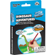 smART sketcher Creativity Pack Dinosaur Adventures