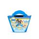 OceanBound Plastic Tide Pool Set