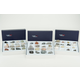 Human Brain in 30 Seconds (Know It All)