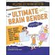 Ultimate Brain Bender Activity Book