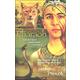 Pharaoh: Boy Who Conquered the Nile