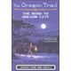 Oregon Trail: Road to Oregon City