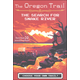 Oregon Trail: Search for Snake River