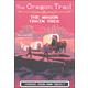 Oregon Trail: Wagon Train Trek