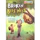 Broken Bees' Nest - Beekeeping (Makers Make It Work)