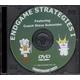 Endgame Strategies I DVD