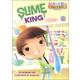 Slime King - Chemistry (Makers Make It Work)