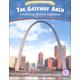 Gateway Arch: Celebrating Western Exp (LCA)