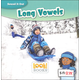 Long Vowels (Sound It Out)