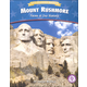 Mount Rushmore: Faces of History (Let's Celebrate America)