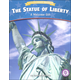 Statue of Liberty: Welcome Gift (Let's Celebrate America)