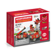 Magformers - Amazing Rescue (50 piece set)