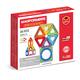 Magformers - Basic Plus 26 Piece Set (Inner Circle)