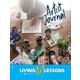 Living Art Lessons Artist's Journal