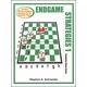 Endgame Strategies I Workbook
