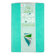 2-in-1 Flipside Notebook - Teal