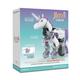 Jimu Unicornbot Kit