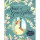 Anne of Green Gables(Usborne Illus Originals)