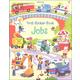 First Sticker Book - Jobs