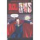 Dracula (Usborne Graphic Classics)