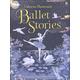 Illustrated Ballet Stories (Usborne)