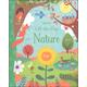 Lift-the-Flap: Nature