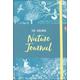 Nature Journal (Usborne)