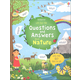 Questions and Answers About Nature (Usborne)