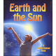 Earth and the Sun (Looking at Earth)