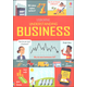 Understanding Business (Usborne)