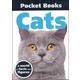 Cats (Pocket Books)