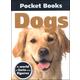 Dogs (Pocket Books)
