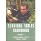 Survival Skills Handbook - Volume 2