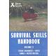 Survival Skills Handbook - Volume 3