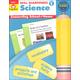 Skill Sharpeners: Science - Grade 1