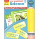 Skill Sharpeners: Science - Grade K