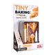 Tiny Baking Kit