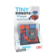 Tiny Robots Kit