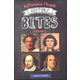 In/Famous People History Bites Volume 1
