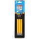 Jumbo Primary Yellow Pencils (3 Pack)