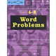 Word Problems Grades 6-8
