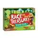 Race to the Treasure! Game
