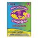 Breyer Mini Whinnies Surprise Pack - Series 3